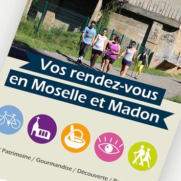 agenda_touristique_mini