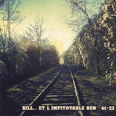 bill_mini