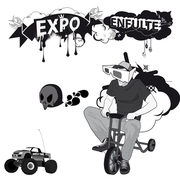 expo_3d_mini
