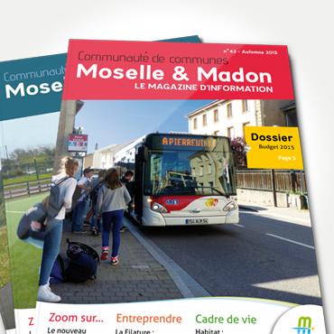 magazine_ccmm