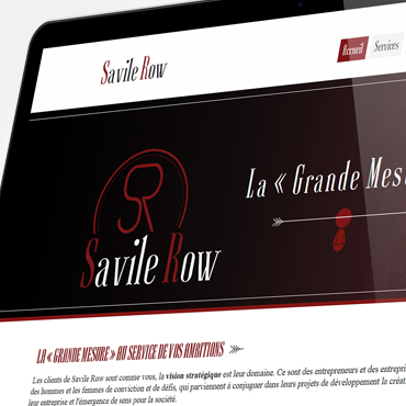 savile_row_siteweb_mini