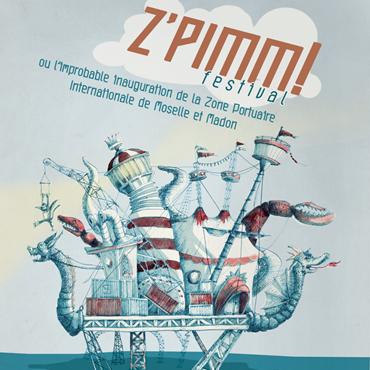 zpimm_mini
